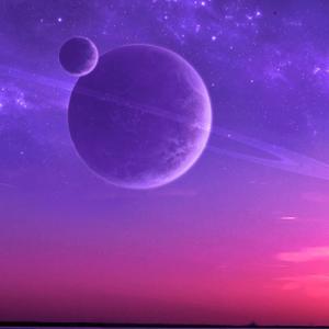 влияние Сатурна на Судьбу человека