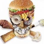 как похудеть в домашних условиях без диет