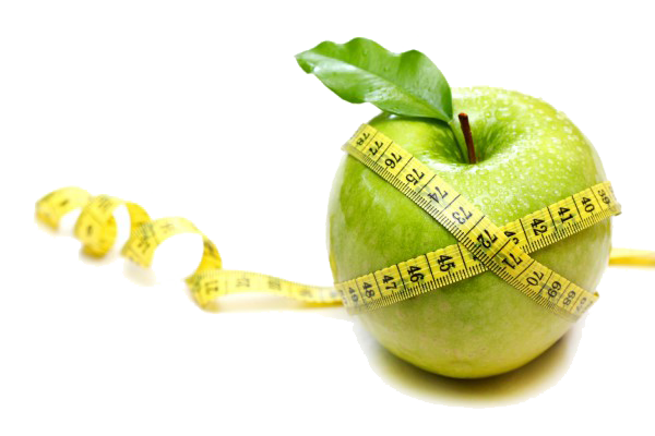apples-proz