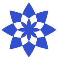 icon-6chakr